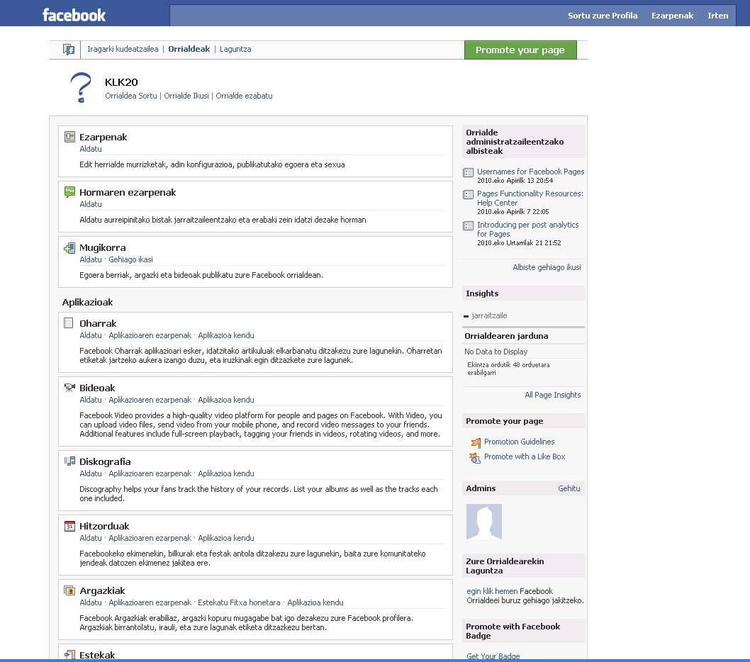 facebook5.jpg