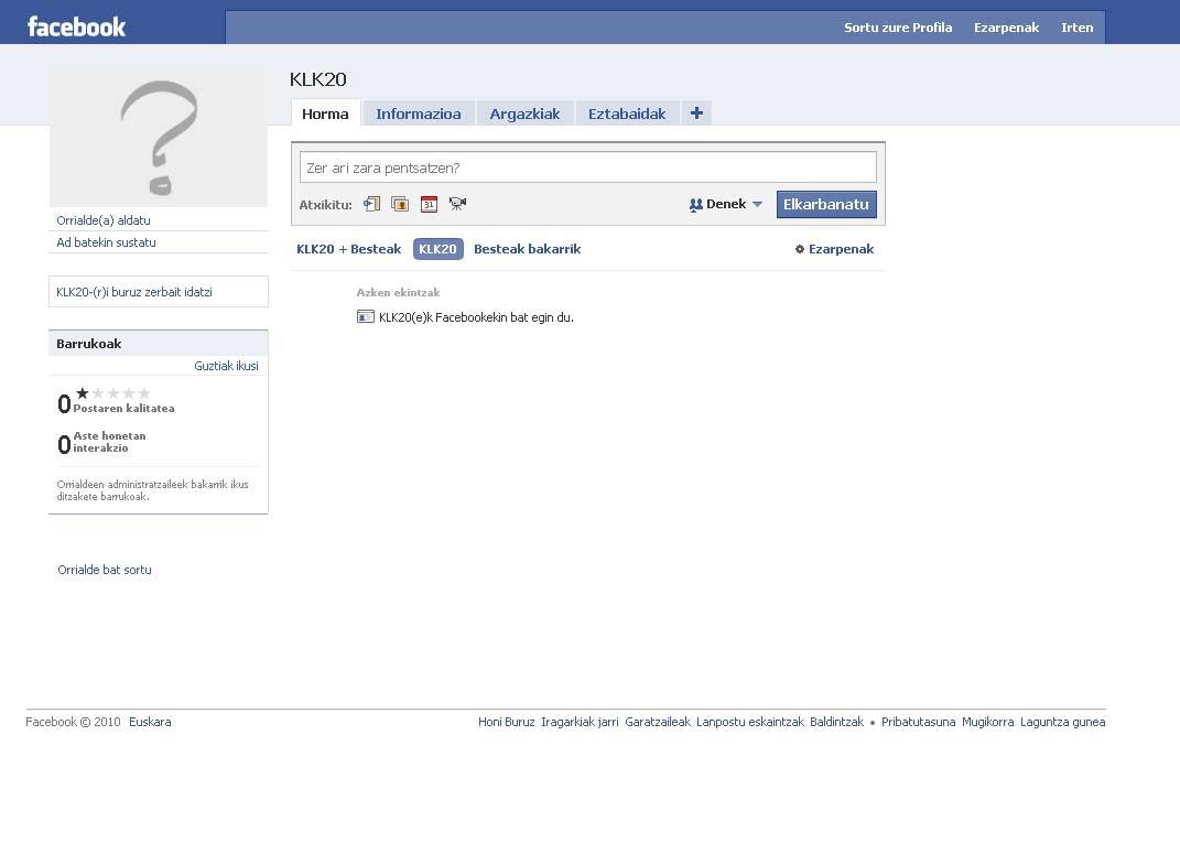 facebook6.jpg
