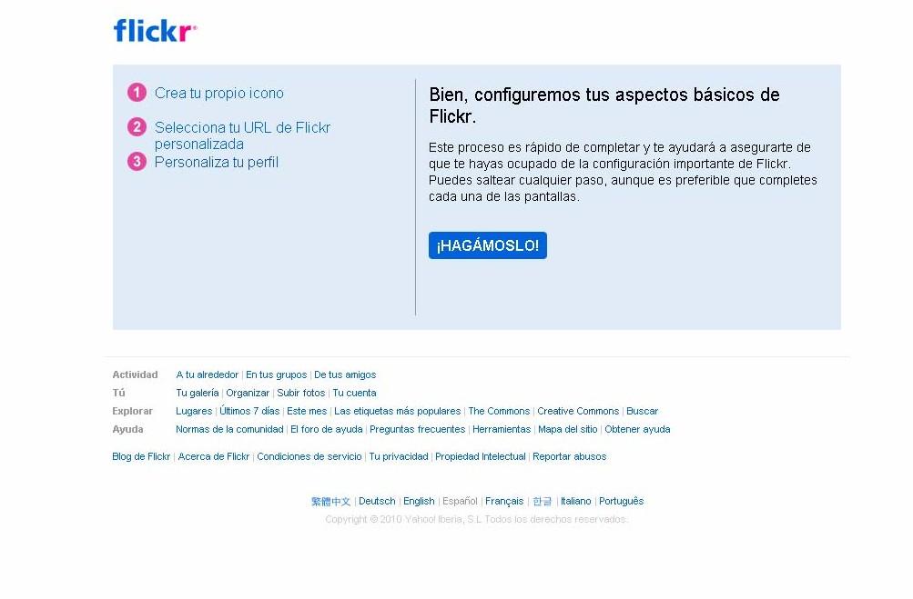 flickr6.jpg