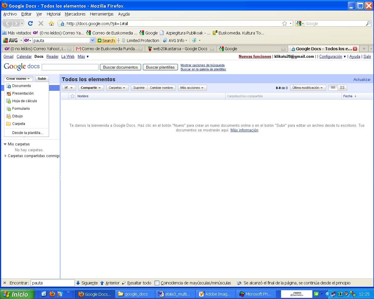 googledocs2.jpg
